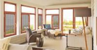 DA4d木纹隔热窗003